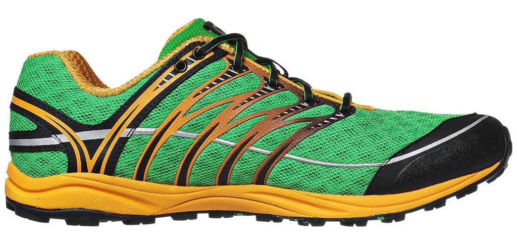 Running Shoes Flexible Flat Feet