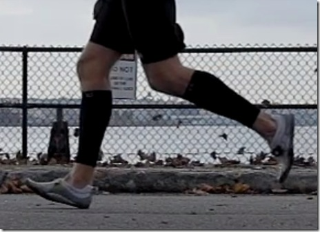 Why Heel Toe Drop Can Mean Diffe Things For Running Shoes And Foot Strikes