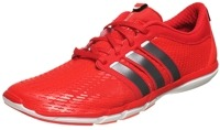 Adidas Shoe Sale: 20% Off All Running Shoes from 9/7/2012-9/14/2012