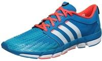 Adidas Shoe Discount Codes