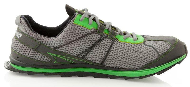 Altra Trail Running Shoe Superior