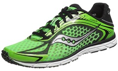 Saucony Women S Grid Ideal Running Shoe
