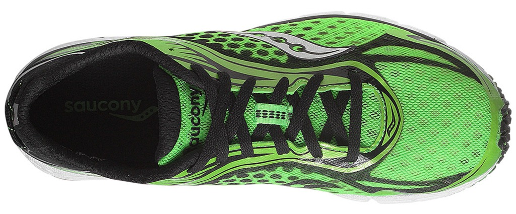 e8edc716 Saucony Grid Type A5 Running Shoe Review: A Phenomenal Racing Flat!