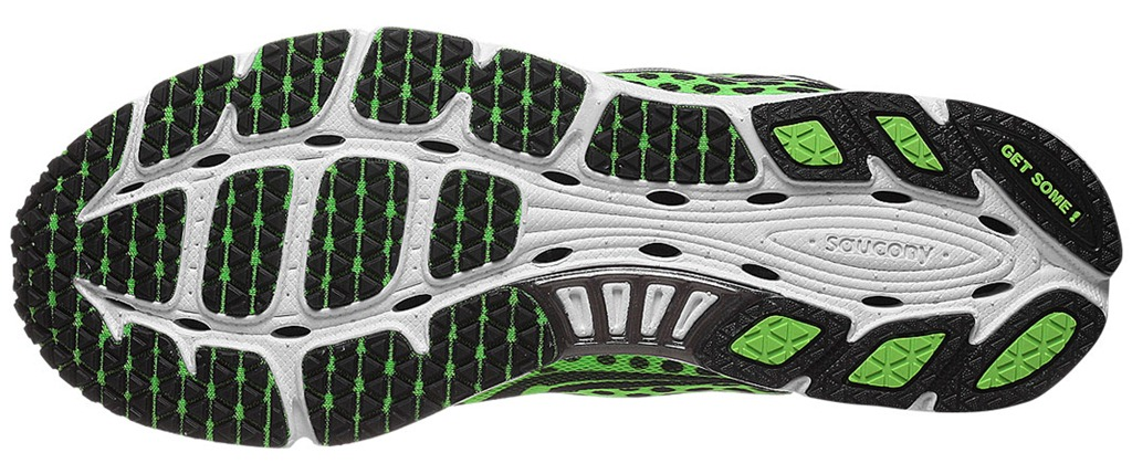 Running Shoes Good For Plantar Fasciitis That Come Wide