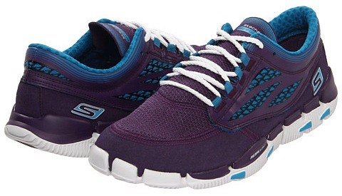 Skechers Sport Women S Empire Rock Around Fashion Sneaker