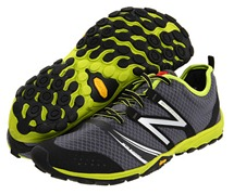 New Balance MT20v2 Review: Solid Shoe, But Questionable Upper Durability