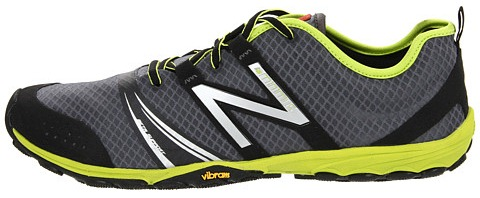 new balance minimus mr20 review