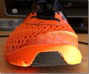 mizuno-evo-cursoris-zero-drop-shoe-photos-21