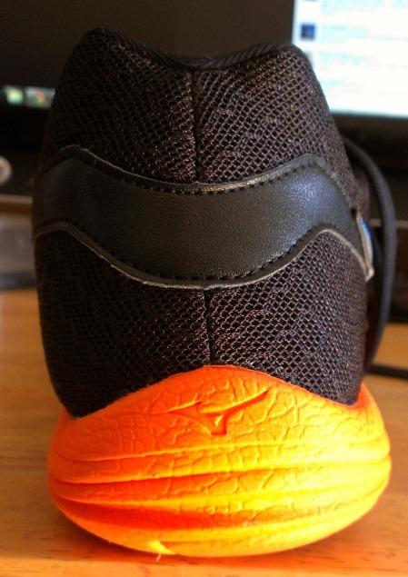 Mizuno Shoes Black Friday