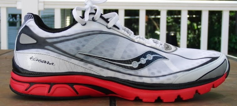 54fed55148 The 100 Best Running Shoes of All Time, and My Personal Top Three