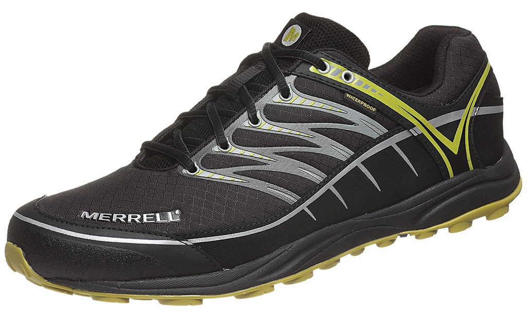 Merrell Womens Shoes Encore Flair