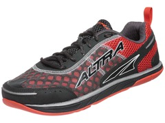 altra-instinct-1-5-zero-drop-running-shoe-review-21