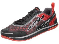 Altra Instinct 1.5 Zero Drop Running Shoe Review