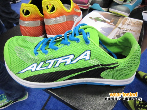 Lightest Hoka Running Shoe