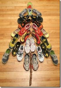 Gifts for Runners: Advice for Suffering Spouses, Friends, and Significant Others