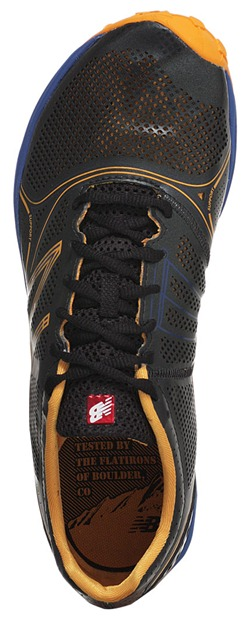 New Balance MT110 v1 top