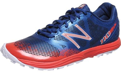 New Balance MT110 v2 blue