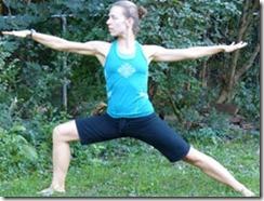 concord-nh-yoga-class