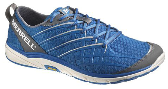 Most Cushioned Running Shoes Asics