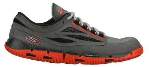 Skechers Zero Drop Running Shoes