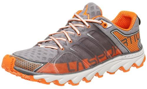 La Sportiva Mix Approach Shoe Review