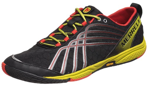 Best Shoes For Walking  Miles Around A Warehouse