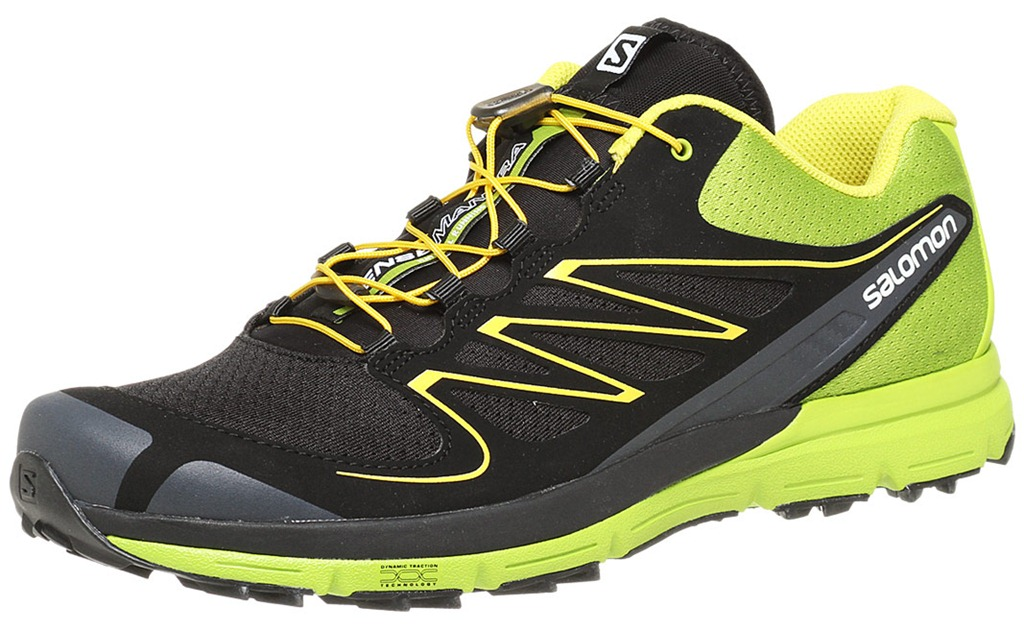 Good Running Shoes For Narrow Feet