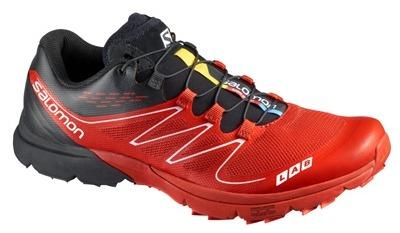 Salomon Shoes Ultra Mid  Women
