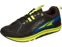 altra-torin-guest-review-by-john-shepard-21