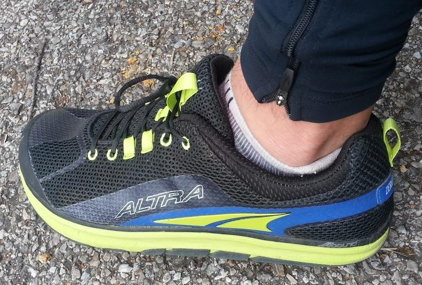 Heel Slippage Mens Shoes Cvs
