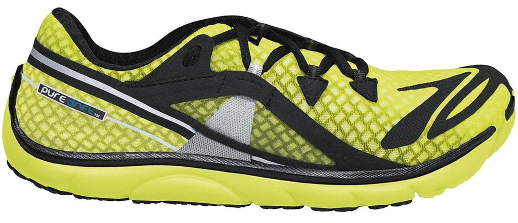 Brooks Running Shoes Pureflow