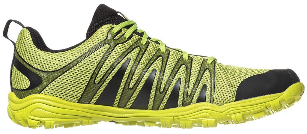 Inov Fell Running Shoes