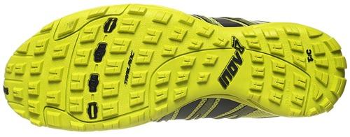 Hybrid Running Shoes Vs Regular Running Shoes