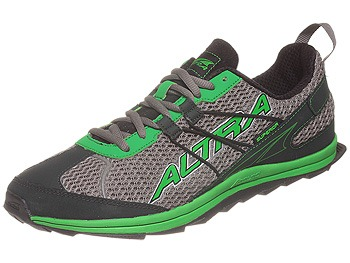 Top 2012 Running Trail Shoes 3 Hybrid Of 3R5LAj4