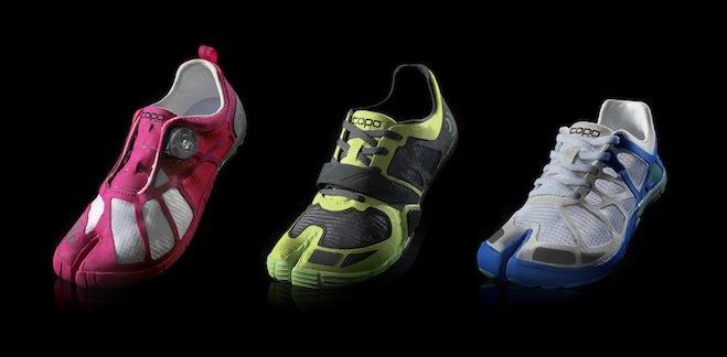 Brooks Tennis Shoes Womens