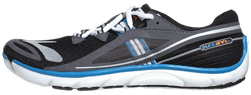 Brooks PureDrift Lateral