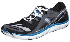 Brooks PureDrift Running Shoe Review