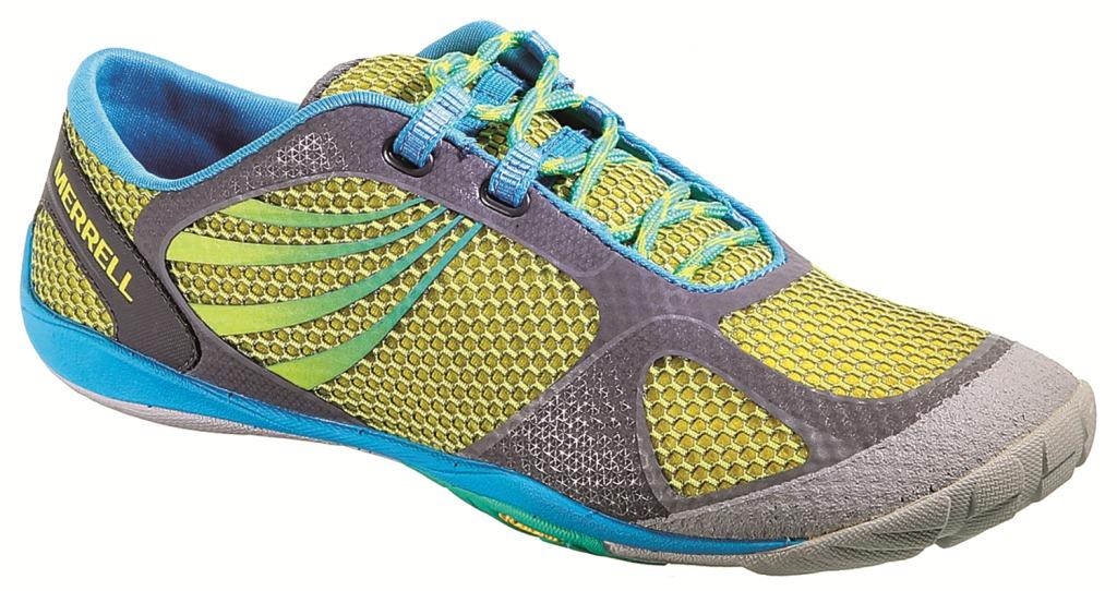 Merrell Elastic Shoe Laces