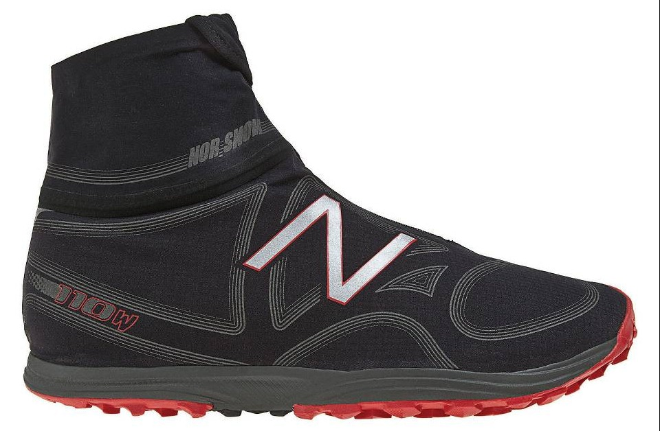 New Balance Men S Mxbs Cross Minimus Training Shoe