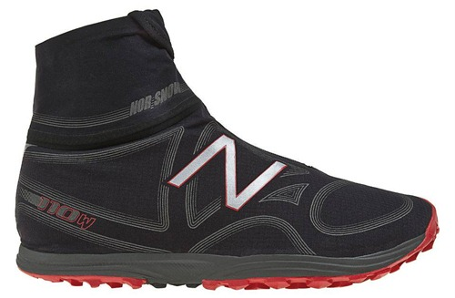 New Balance MT110WR Winter