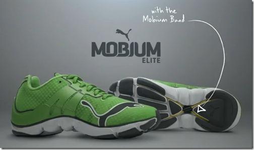 Mobium Green