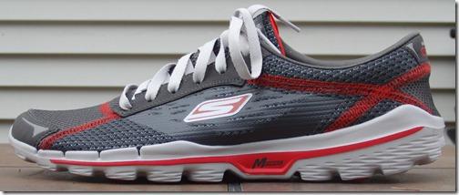 Skechers Shoe Size Conversion