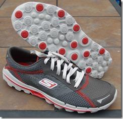 Original Skechers Women S You Movement Slip On Shoes Wholesale