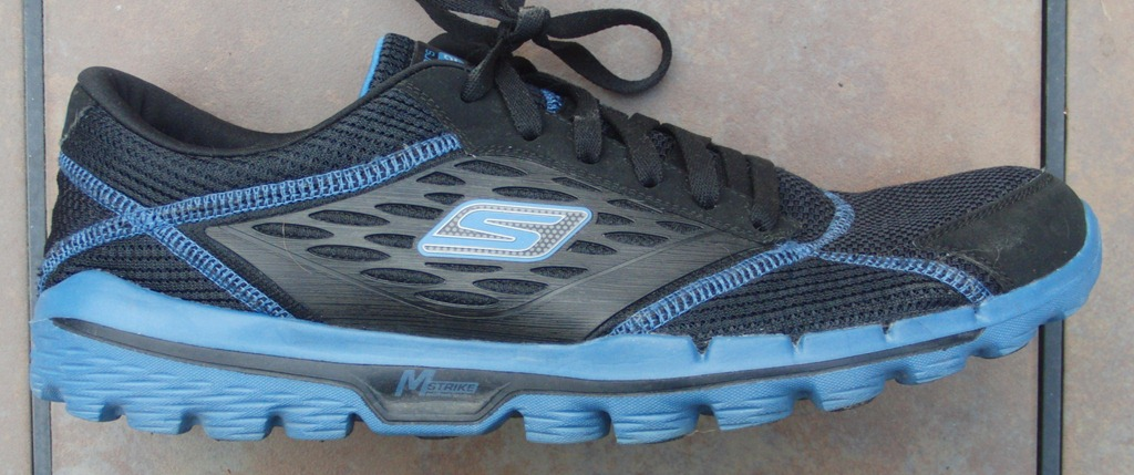 Sketcher Shoes For Flat Feet