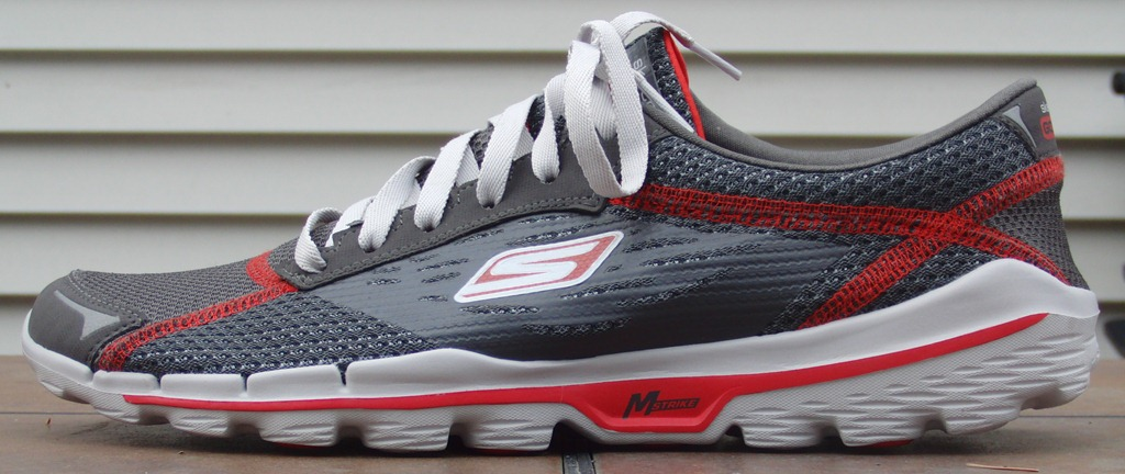 Best Skechers Go Walk Shoes