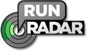 introducing-run-radar-21