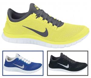 nike-free-3-0-v5-preview-the-awful-upper-is-gone-21