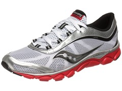 Running Shoes Comparable To Newtons
