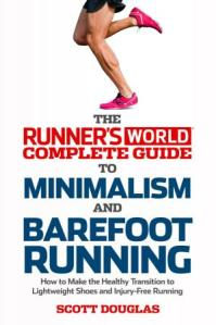 Recommended Read: Scott Douglas Book Excerpt on the Future of Minimalist Running Shoes