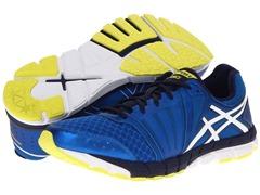 Asics Gel Lyte33 v2 Running Shoe Review